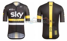 Now you can look like Chris Froome as Rapha unveil Team Sky IV collection abcac6131