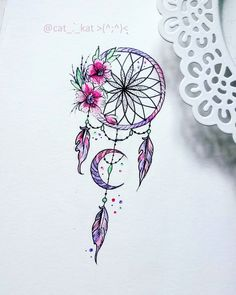 Dreamcatcher dream catcher sketch tattoo tattoo sketch my art . - Dreamcatcher dream catcher sketch tattoo tattoo tattoo sketch my art graphic art - Tattoo Sketches, Tattoo Drawings, Body Art Tattoos, Small Tattoos, Sleeve Tattoos, Cross Tattoos, Celtic Tattoos, Tatoos, Dream Catcher Sketch