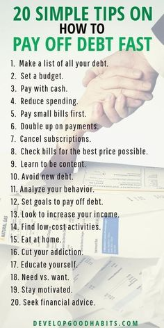 Start saving money and pay off your debt by keeping track of your money with thi… – Finance tips, saving money, budgeting planner Ways To Save Money, Money Tips, Money Saving Tips, Money Budget, Saving Ideas, Managing Money, Money Hacks, Groceries Budget, Project Life