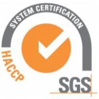 SGS Logo. Get this logo in Vector format from http://logovectors.net/sgs-8/