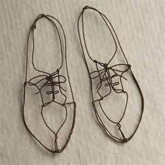 wire art pictures - Yahoo! Search Results