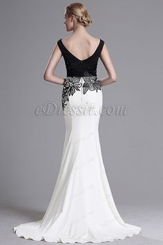 Look stylish with eDressit affordable long evening dresses, modern prom dresses and unique design formal party dresses. Best price and high quality dresses for you. Fashion Dress Up Games, Fashion Dresses, Glamour, Pretty Dresses, Beautiful Dresses, Plus Size Gowns, Evening Dresses, Formal Dresses, Prom Dresses Online