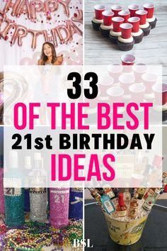 I wanted to throw the best 21st birthday party for my friend and these were the best 21st birthday ideas I could find! They made the party amazing and one my friends will forever be talking about #college #21stbirthday College Apartment Bathroom, College Dorm Rooms, College Tips, 18th Birthday Party, Birthday Ideas, Dorm Room Setup, Inspiration Room, College Dorm Organization, College Dorm Decorations