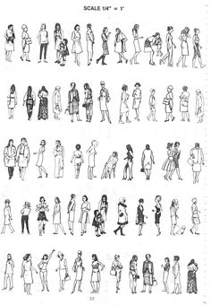 Mar this pin was discovered by bertilia meriska. Landscape Sketch, Urban Sketching, Human Sketch, Drawing People, People Illustration, Human Figure Sketches, Sketch Design, Human Figure, Sketches Of People