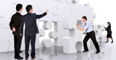 One of the key traits that business organisations need to look for in prospective candidates to be recruited for leadership roles is their ability to delegate tasks. Sadly most organisations take it forgranted that the candidates they choose will naturally possess great delegation capabilities. #RecruitmentAgenciesGermany #BestHeadhuntingCompanyGermany #Contacts&Management