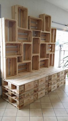 Shipping Pallet Woodworking Ideas Shipping Pallet Woodworking Ideas Wood Pallet Ideas The post Shipping Pallet Woodworking Ideas appeared first on Pallet Diy.