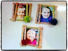 idées de cadeaux à offrir, fetes des mamans, fetes des papas, fetes des mamies, cadre photo
