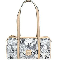 Dooney & Bourke Japan exclusive Disney Purse, Disney Dooney, Disney Store Uk, Barrel Bag, Disney Star Wars, Mickey Minnie Mouse, Birthday List, Disney Outfits, Luggage Bags