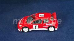 Corgi Subaru Diecast Cars with Limited Edition Rally Car, Subaru, Peugeot, Diecast, Corgi, Toys, Ebay, Collection, Activity Toys