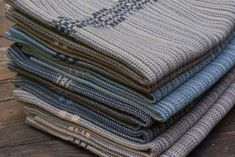 stack of towels 3 72dpi