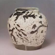 Vase, Ceramics, Home Decor, Ceramica, Pottery, Decoration Home, Room Decor, Ceramic Art, Clay Crafts