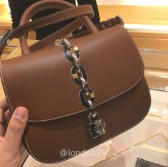LV Chain IT Bag ❤❤❤ it? Order now. Once it's gone, it's gone! Just WhatsApp me +44 7535 715 239, Erwan.  Click my account name for other great items. #l2klLV #l2klLV #l2klLV