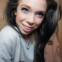 """grav3yardgirl is awesome """"become a member of the swamp family and give an alligator its wings"""""""