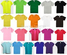 Cheap T-Shirts, Buy Directly from China Suppliers:   Unit:CM,1cm=0.4inch2T/90=size    Length 39cm Bust 58cm  Suitable
