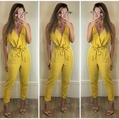 Swans Style is the top online fashion store for women. Boho Fashion, Girl Fashion, Fashion Outfits, Womens Fashion, Hot Weather Outfits, Casual Outfits, Cute Outfits, Maxi Dress With Sleeves, Jumpsuits For Women