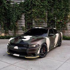 Hypest Cars Inspo by Mux Jasper Luxury Sports Cars, Cool Sports Cars, Best Luxury Cars, Sport Cars, Cool Cars, Dodge Muscle Cars, Custom Muscle Cars, Dodge Charger Hellcat, Camaro Car