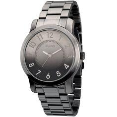 0d5e99a52e5 Relógio Euro Degradê Prata - EU2035YAO 3C - euro
