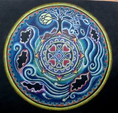 Equinox Prayer: The scales are here. I welcome this balancing. Far beyond the gifts and blessings or difficulties and consequences of this harvest moment, I am thankful for the continuation of my life. I celebrate existence itself. ~Adam Elenbaas