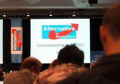 CSU will mit neuem Grundsatzprogramm AfD-Wähler zurückgewinnen - http://www.statusquo-news.de/csu-will-mit-neuem-grundsatzprogramm-afd-waehler-zurueckgewinnen/