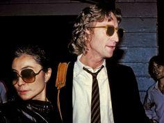 Dix chansons pour se souvenir de John Lennon, mort il y a 33 ans