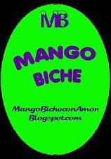 mangobiche* en eBay