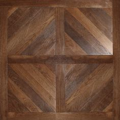 antique french oak pulled from actual wood flooring installed in french homes and farmhouses via exquisite surfaces