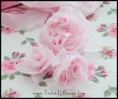 Chiffon-Rose-Tutorial-VioletLeBeaux-0899