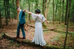 55 Best Sweetwater Creek State Park Engagement Session Ideas images