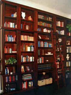 custom built library - Google Search