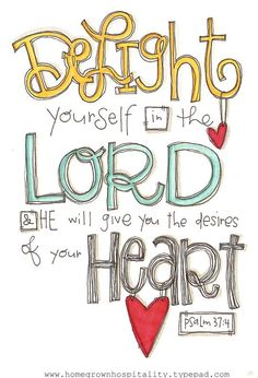 Psalm 374 (2)