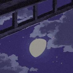 Aesthetic Images, Aesthetic Backgrounds, Aesthetic Art, Aesthetic Anime, Aesthetic Wallpapers, Aesthetic Korea, Japanese Aesthetic, Blue Anime, Dark Anime
