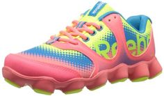 d205751a460c6 94 Best Running Shoe images in 2014 | Racing shoes, Runing shoes ...