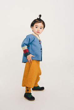 Baby Boy Fashion, Toddler Fashion, Kids Fashion, Boy Outfits, Casual Outfits, Kids Studio, Pose Reference Photo, Kids Patterns, Drawing Clothes