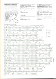 Валя-Валентина № 83 - Osinka.Old - Picasa Web Albums Crochet Doily Patterns, Crochet Borders, Crochet Motif, Crochet Shawl, Crochet Doilies, Crochet Lace, Crochet Stitches, Crochet Cord, Filet Crochet