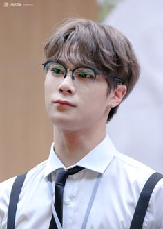 my son is my angel forever! Kpop, Kim Myungjun, Rapper, Jinjin Astro, Park Jin Woo, Channel V, Lee Dong Min, Astro Fandom Name, Eunwoo Astro
