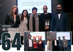 San Sebastian Film Festival :: V EUROPE-LATIN AMERICA CO-PRODUCTION AWARDS