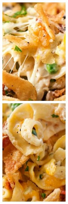 Entree Recipes, Dinner Recipes, Cooking Recipes, Dinner Ideas, Budget Cooking, Yummy Recipes, Yummy Food, Supper Ideas, Dinner Options