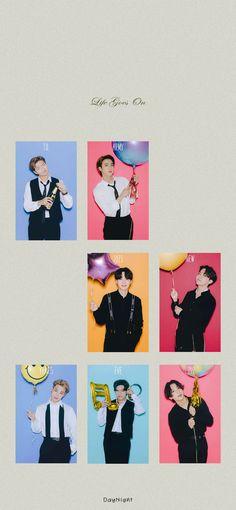 Bts Vmin, Jhope, Namjoon, Taehyung, Jimin, Cute Panda Wallpaper, Bts Wallpaper, Bts Bangtan Boy, Bts Boys