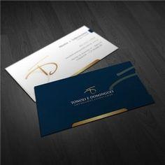 Comprar Logo e Papelaria (6 itens) Dental Business Cards, Business Cards Layout, Free Business Cards, Corporate Brochure Design, Branding Design, Architecture Business Cards, We Do Logos, Medical Office Design, Vip Card