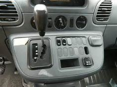 Dodge Sprinter Passenger Van Interior - Bing Images