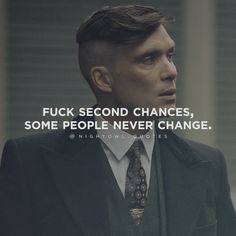 rdj quotes & rdj + rdj wallpapers + rdj quotes + rdj memes + rdj and chris evans + rdj sherlock holmes + rdj gif + rdj sketch Peaky Blinders Tommy Shelby, Peaky Blinders Thomas, Motivational Videos For Success, Motivational Quotes, Inspirational Quotes, Reality Quotes, Mood Quotes, Positive Quotes, Wisdom Quotes