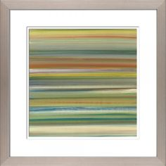 many in this series, various (19x19 )colors - 9 Chute