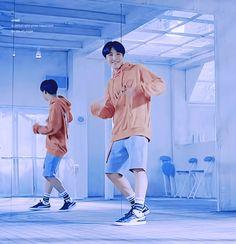 JHOPE   BTS   방탄소년단   LOVE_YOURSELF Highlight Reel
