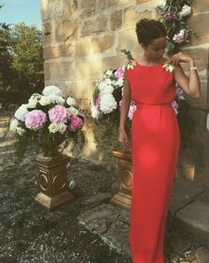 Red Prom Dress,Backless Prom Dress,Fashion Prom Dress,Sexy Party Dress,Custom Made Evening Dress Backless Prom Dresses, Bridesmaid Dresses, Wedding Dresses, Gala Dresses, Evening Dresses, Sexy Party Dress, Dress Up, Elegant Dresses, Formal Dresses