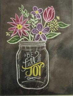 Summer Chalkboard Art, Chalkboard Doodles, Chalkboard Art Quotes, Blackboard Art, Chalkboard Decor, Chalkboard Drawings, Chalkboard Lettering, Chalkboard Designs, Chalk Drawings