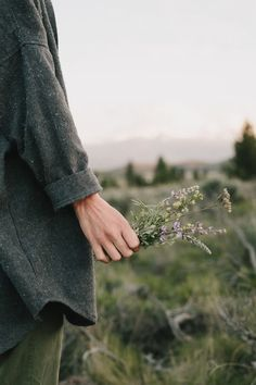 Find images and videos about nature, flowers and green on We Heart It - the app to get lost in what you love.