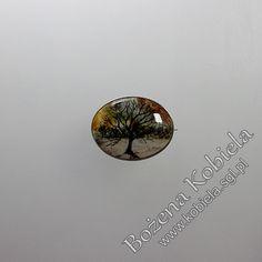 więcej zdjęć i opis na www.kobiela.sgl.pl