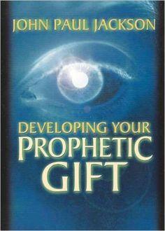 Needless casualties of war download read online pdf ebook for developing your prophetic gift 4 disc set john paul jackson 9781584830610 amazon fandeluxe Gallery