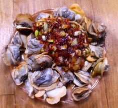 Korean Food, Food And Drink, Chicken, Meat, Cooking, Recipes, Kitchen, Korean Cuisine, Recipies