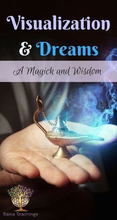 Magickal Plane of Existence Channeled wisdom by Raina on the power of visualization and how you can use it effectively Psychic Development, Spiritual Development, Spiritual Enlightenment, Spiritual Awakening, Dream Interpretation, Witchcraft, Wiccan Spells, Wiccan Witch, Psychic Abilities